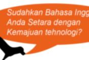 Les Privat Bahasa inggris Di Jakarta Timur