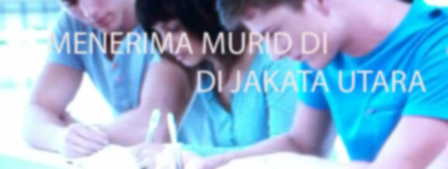 Les Privat Bahasa Inggris Di Jakarta Utara