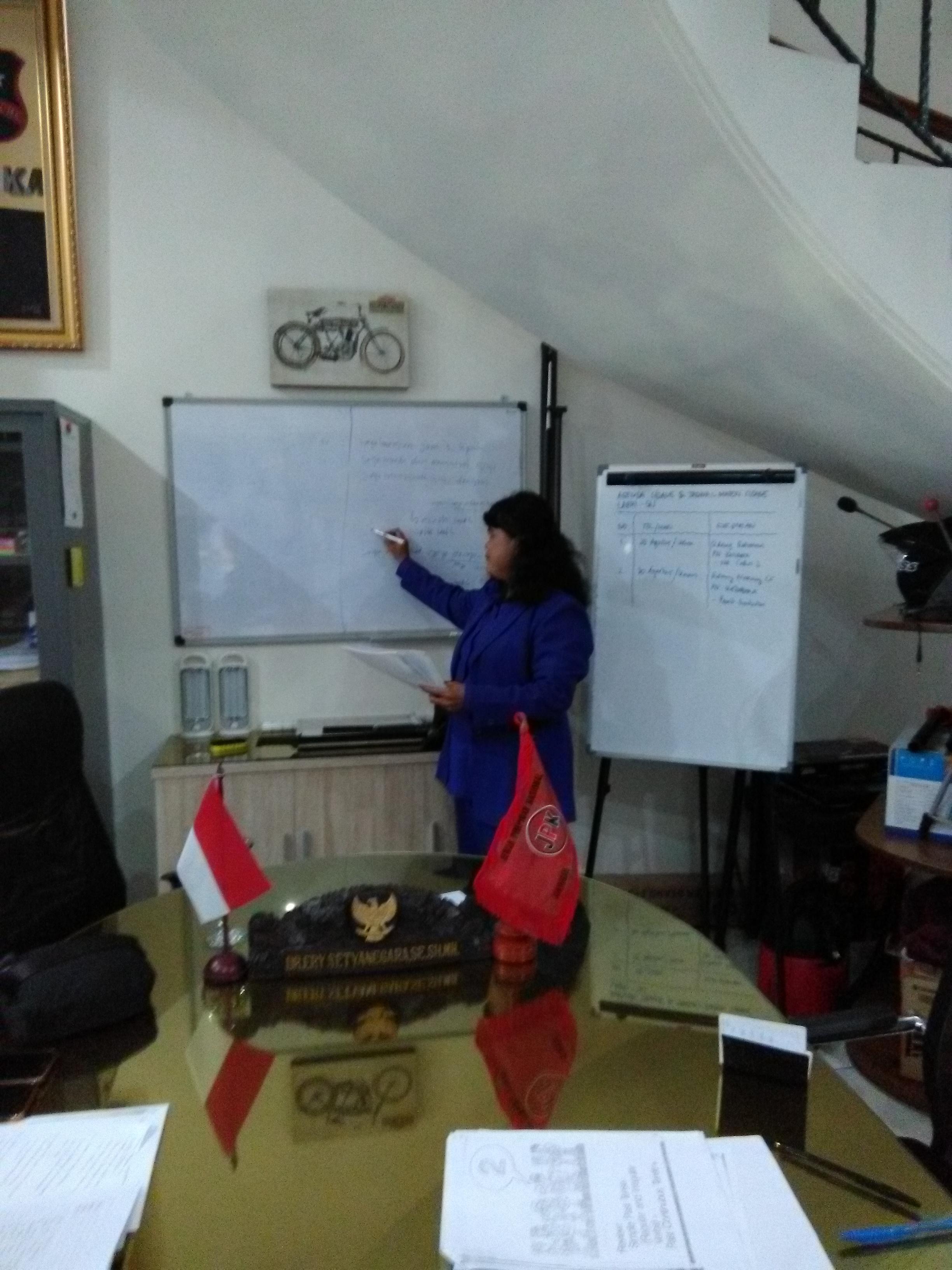 les privat bahasa inggis di jakarta pusat guru datang ke rumah kantor